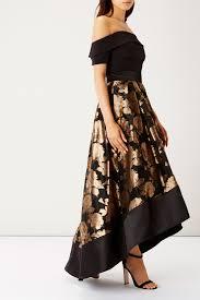 gold flower rhian skirt dresses pinterest flower and gold