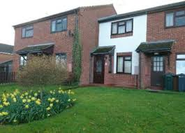 two bedroom homes find 2 bedroom houses to rent in uk zoopla