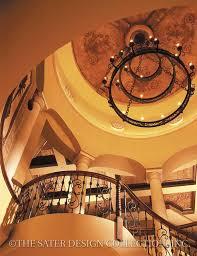 saterdesign com casa bellisima house plan luxury houses stairways and ceiling