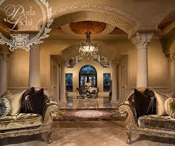 Luxurious Interior by 292 Best Luxury Interior Designs Images On Pinterest Luxury