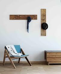 Tree Branch Bookshelf Diy 12 Fabulous Diy Coat Rack Ideas