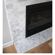 shorewood mn bathroom remodels u0026 tile fireplace construction2style