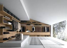 home design 3d full download ipad home design plans kerala style excellent walk in wardrobe design