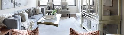 Interior Designers Knoxville Tn G U0026g Interiors Knoxville Tn Us 37919