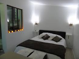 chambres d hotes avec privatif chambre d hôtes avec privatif au coeur du var introuvable