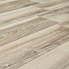 timeless designs grey 12mm laminate flooring with 2mm