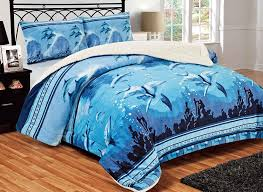 American Flag Bed Set Deals On All American Collection Bedding Sets U2013 Ease Bedding With