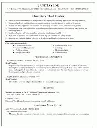 Resume Templates Microsoft Word 2010 by Resume Template Training Manual Word 2010 How To Make A In