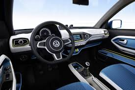 volkswagen concept interior new volkswagen taigun is a concept for an up based small suv