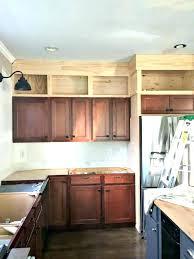 diy update kitchen cabinet doors update kitchen doors how to upgrade kitchen cabinets redo kitchen