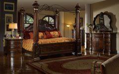 4 Bedroom Apartments Las Vegas by 3 Bedroom Apartments Las Vegas Marvelous Exquisite Interior Home