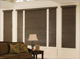 Ikea Kitchen Curtains by Kitchen Blackout Curtains For Bedroom Room Darkening Curtains