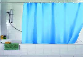 Turquoise Shower Curtain Amazing Teal Shower Curtain Ideas