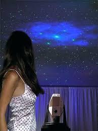 star shower laser light reviews star shower laser light reviews star shower laser light canada