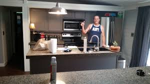 Kitchen Cabinets In Denver Cabinet Refinishing And Kitchen Cabinet Painting Company In Denver