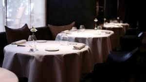 cuisine attitude le quinzième cyril lignac cuisine attitude restaurant à