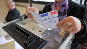 fermeture bureau de vote dijon rezé l horaire des bureaux de vote critiqué