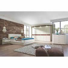 Schlafzimmer Ideen Pinterest Ideen Im Freien Aufblasbares Haus Design Casa Bubble Die B