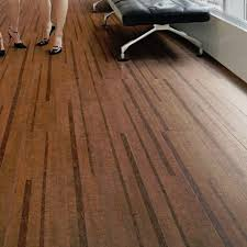 best cork flooring pictures pictures flooring area rugs home