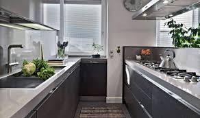 builders in kent specialising in bathroom u0026 kitchen design and