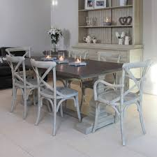 dining room tables beautiful dining room table sets black dining