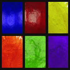 colourarte paints that color your world by leslie ohnstad