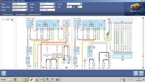 renault scenic wiring diagram wiring diagram and schematic