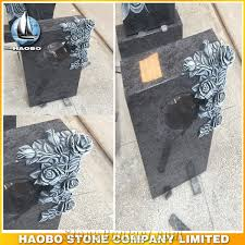 tombstone for sale tombstone monument page3 haobo company limited