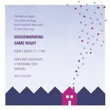 housewarming invitation template invitation sample pinterest