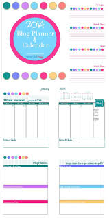 cute daily planner template 257 best misc printables worksheets forms images on pinterest free printable daily planner calendar and blog planner