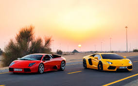 police lamborghini wallpaper lamborghini wallpaper dubai u2013 best wallpaper download