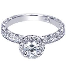 portland engagement rings marx jewelers portland or engagement rings wedding rings