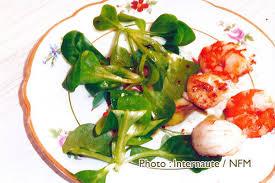 cuisine nantaise et si on cuisinait conseils et recettes de cuisine