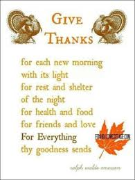 happy thanksgiving give thanks to the lord thanksgiving