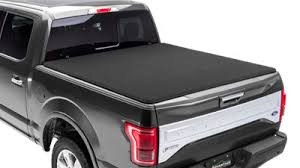 Truck Bed Covers Truck Bed Covers Tonneaus Truck Caps U0026 Toppers Truck Hero