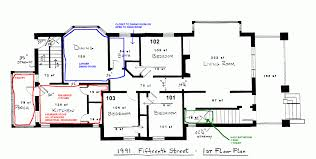 house plan kitchen floor plan tool wonderful restaurant kitchen