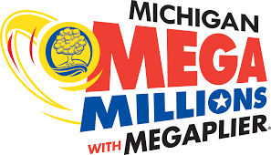 Halloween Usa In Michigan Rochester Hills Man Wins 1 Million Mega Millions Prize From