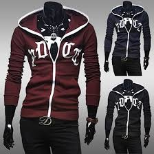 148 best mens hoodie u0026 sweat collection images on pinterest