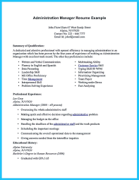 Sample Resumes Pdf by 100 Coordinator Sample Resume Curriculum Vitae Marketing
