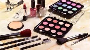 professional makeup artist tools makeup artist makeup artist kit beautiful makeup ideas and