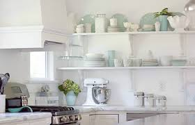 open kitchen shelving ideas open shelving 50 images kitchen planning and design open