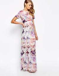 maxi dress for wedding modest maxi dresses with sleeves for wedding guests mode sty