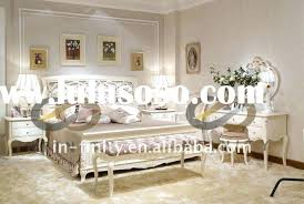 european style bedroom furniture furniture european style acesso club