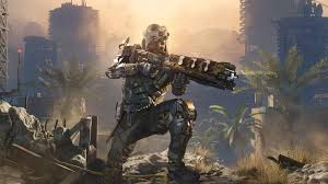 Black Ops 2 Maps List Call Of Duty Black Ops 3 Collectibles Guide Gamesradar