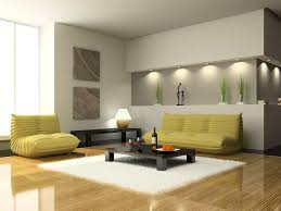 contemporary living room design ideas in home design ideas