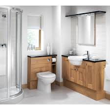 Bathroom Furniture Oak Oak Bathroom Furniture Uv Furniture