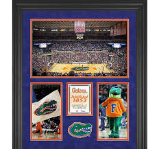 florida gator fan gift ideas florida gators march madness legends gift guide