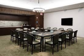Large Boardroom Tables Oblong Conference Table Luxury Boardroom Tables 96 X 36 Conference