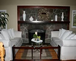 home designs interior condo imanada 3d floor plan unit designer