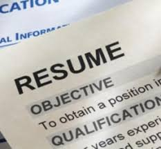 defence to civilian resume writing tips glide outplacement